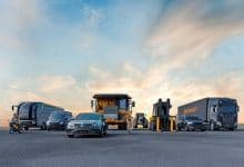 Photo of Continental accelerates towards agile auto production with 3D printing