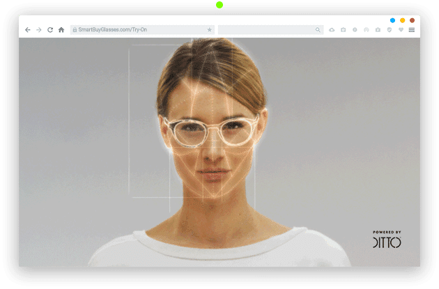 Photo of AM and e-commerce: Materialise partners with Ditto to produce glasses