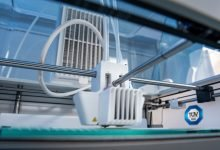 Photo of TÜV SÜD publishes checklists for 3D printed medical devices