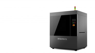 Photo of INTAMSYS EMEA receives first order for FUNMAT PRO 610 HT 3D printer