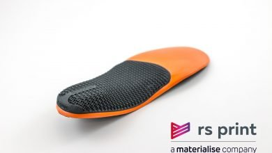 Photo of Materialise to acquire RS Print and RSscan, strengthen Superfeet partnership