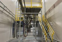Photo of US Defense awards 6K $1M to convert critical scrap metals into AM powder