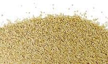 Photo of ExOne to optimize sand 3D printers for use with ITOCHU Ceratech Corporation's Naigai Cerabeads