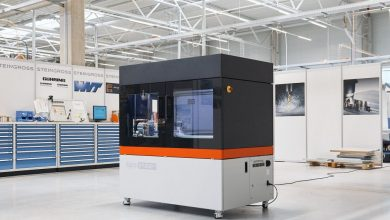 Photo of BigRep introduces turnkey 3D printer rental service