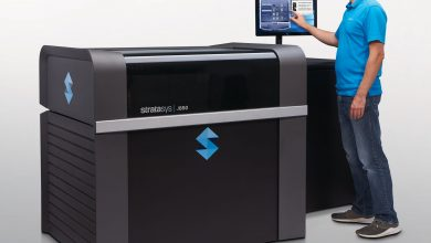 The new J850 Pro 3D printer offers J8 series capabilities tailored specifically to engineering needs, without full color, at an affordable price.