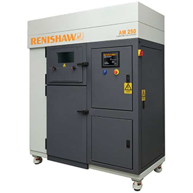 Renishaw is for sale