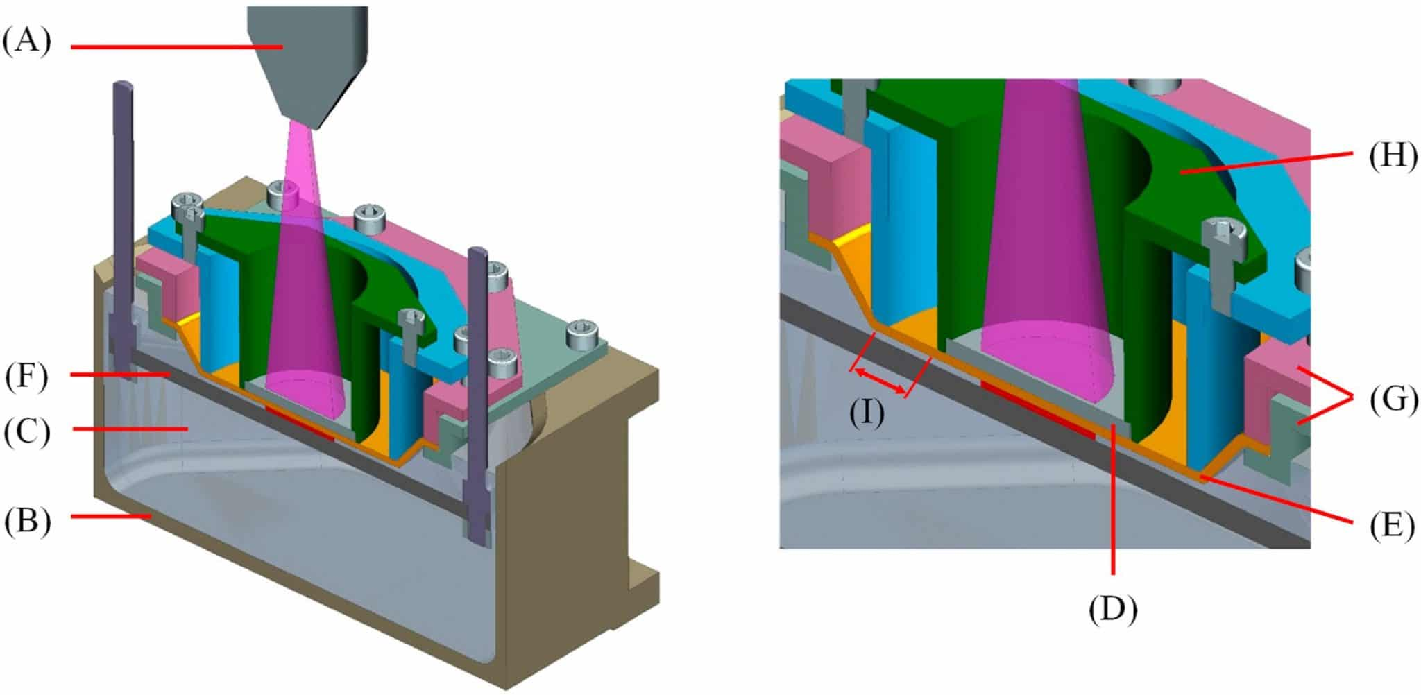 MEMTi researchers propose novel top-down stereolithography method for ceramics