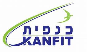 Kanfit 3D partners with Anthill Ventures to expand into Indian market