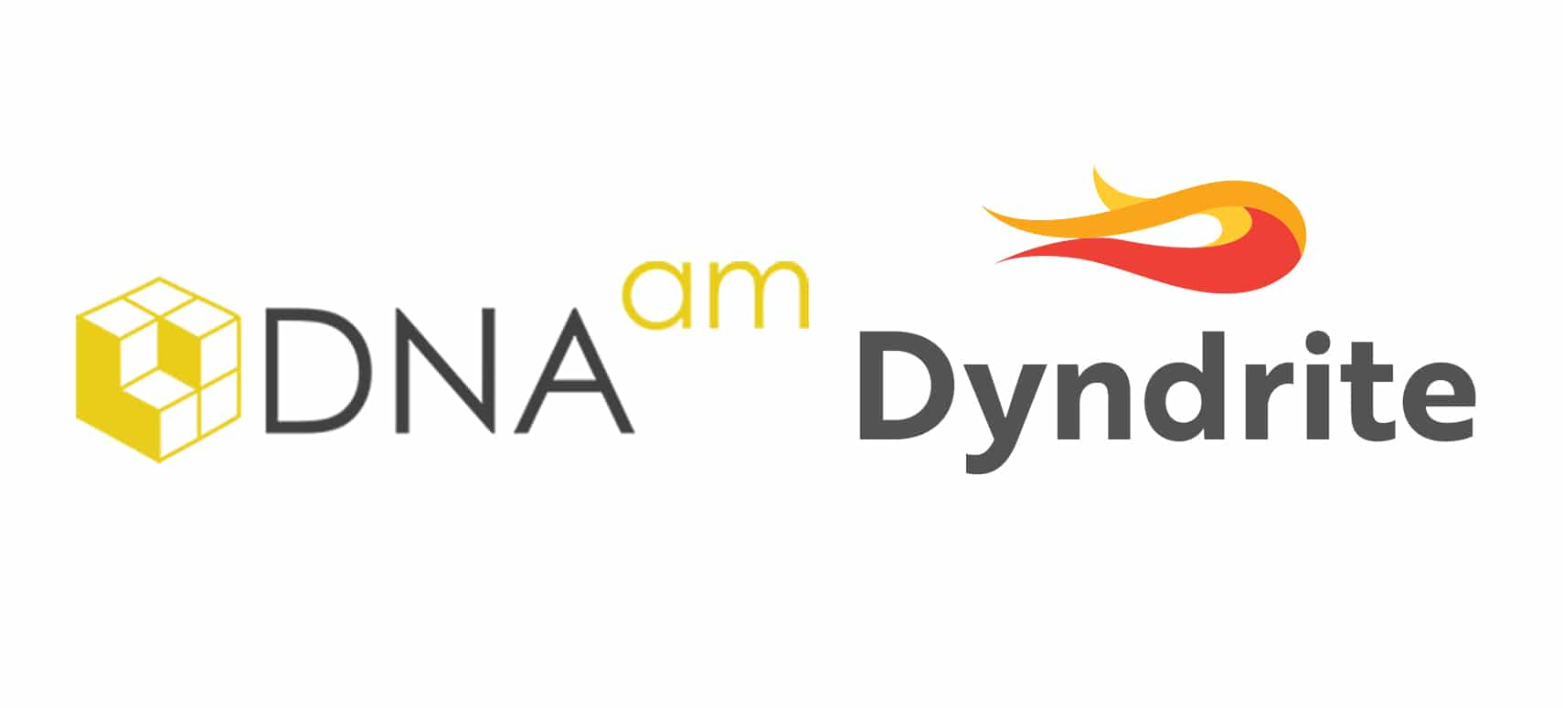 How Dyndrite is advancing printheads, data preparation and mass customization