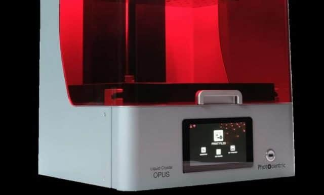 Photocentric presents complete aligner solution at IDS Cologne