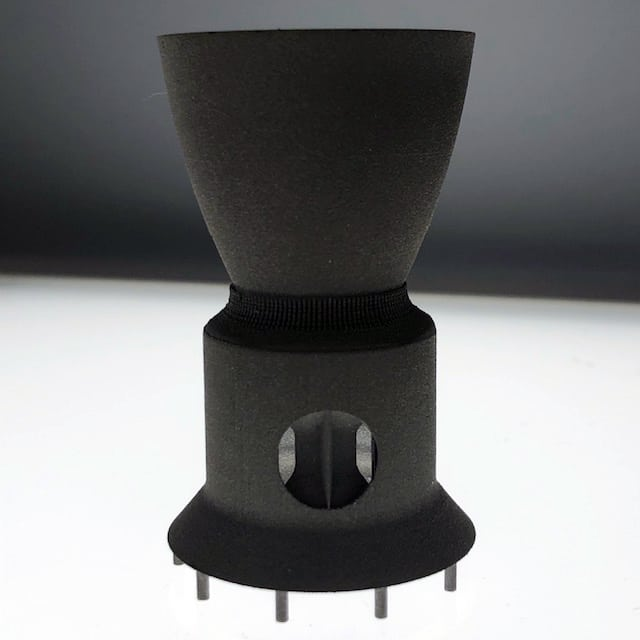 6K Additive launches refractory metal powders for additive manufacturing